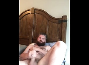 bear;beard;ginger;redneck;whore;cum;inside;me;woof;gay;porn;nipple;play;sucio;kink;ass;hole;play;asshole;fingering;silver;hair,Daddy;Fetish;Solo Male;Gay;Bear;Cumshot;Chubby;Tattooed Men;Verified Amateurs I'm a dirty...