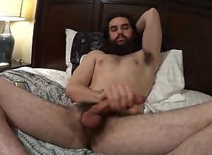 amateur;verified-amateurs;exclusive;hd-porn;big-dick;feet;masturbation;solo-male;cumshot;ass;hairy-guy;bearded-guy;bear;vocal-guy;college;straight-guys,Gay;Straight Guys;Webcam;Cumshot;Verified Amateurs Hung Straight...