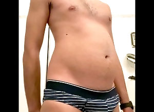 belly;belly-inflation;air-inflation;male-belly-inflation;big-belly-inflation;belly-grow;inflation-fetish,Euro;Twink;Fetish;Solo Male;Gay;Amateur;Verified Amateurs Quick belly...