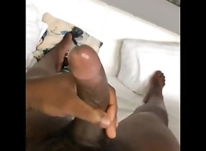 housekeeping;blackcock;fucking;spying;bbc;gay;straight;bisexual;hotel;room-service;bigdick;masturbation;spy;handjob,Amateur;Big Dick;Ebony;Handjob;Hardcore;Masturbation;Reality;Anal;Exclusive;Verified Amateurs Housekeeping...