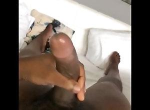 housekeeping;blackcock;fucking;spying;bbc;gay;straight;bisexual;hotel;room-service;bigdick;masturbation;spy;handjob,Amateur;Big Dick;Ebony;Handjob;Hardcore;Masturbation;Reality;Anal;Exclusive;Verified Amateurs Housekeeping...