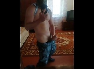 big-cock;military;uniform;army;sports;gay-muscular;straight;domnant;solo;master;russian-cadet;gay-brawny;beautiful;gay-sturdy;hot;soldier,Muscle;Solo Male;Big Dick;Gay;Hunks;Straight Guys;Amateur;Jock;Cumshot;Military Russian cadet,...