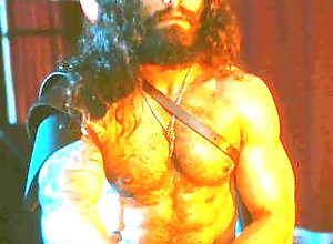 uncut;daddy;aquaman;tattoed-guy;muscle;gay-hunk;abs;gay-big-dick;long-hair;solo-male;handjob;big-cock;gay-bear;game-of-thrones;masturbate;cosplay,Amateur;Fetish;Masturbation;Role Play;Solo Male;Exclusive;Verified Amateurs;Cosplay longhaired viking...