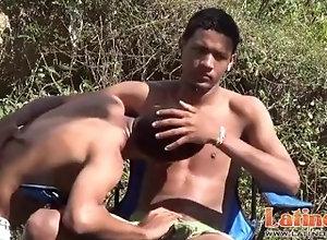latinosfun;twinks;latino;outdoor;suck;oral;blowjob;big;cock;latin,Black;Twink;Latino;Blowjob;Big Dick;Gay Exotic twinks...