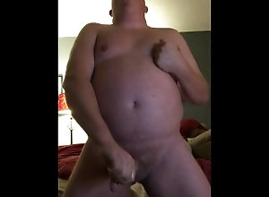 big;cock;bear;cub;chubby;cum;exhibitionist;hands;free;cum;westcub;westcub86,Solo Male;Big Dick;Gay;Bear;Amateur;Cumshot;Chubby Hands Free Cubby...