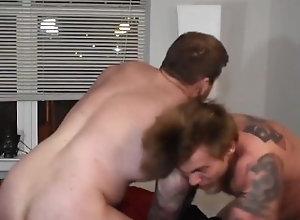 wrestling;nude-wrestling;gay;muscular;bodybuilder;highschool-wrestling;rough;straight-guys;naked-wrestling;bi-guys-fuck;steve-rickz;iamfitness;daddy;tattoos;big-dick;big-ass,Muscle;Fetish;Pornstar;Gay;Hunks;Amateur;Jock;Webcam;Tattooed Men;Verified A Guys Wrestle...