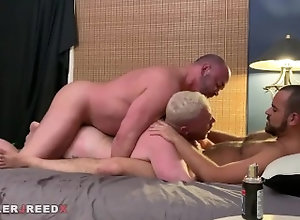 big-cock;bareback;bear;kyle-prince;matt-ryder;onlyfans;big-daddy;tyler-reed;bb;raw;breed;3-way;3-some,Bareback;Daddy;Muscle;Big Dick;Group;Gay;Bear;Amateur;Jock PHAT Ass Kyle...