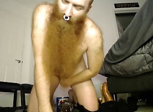 fist;fisting;fist-training;gape;gaping;hairy;hairy-ass;bear;beard;anal;cum;cumshow;toys;big-toys;dildo;redhead,Fetish;Solo Male;Gay;Bear;Amateur;Webcam;Cumshot;Verified Amateurs Nov 27, wrecked...