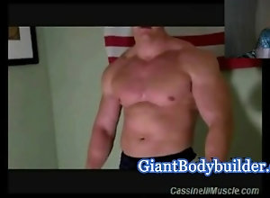 muscle-worship;tall-bodybuilder;giant-bodybuilder;gay-wrestling;bodybuilder-fuck;tall-muscle-man;naked-bodybuilder;huge-muscles;10-inches-dick;gay-bodybuilder;muscle-domination;bear-hug;liftcarry;huge-bodybuilder;giant-muscle-man;muscle-hunk,Muscle;G When I met Derek...