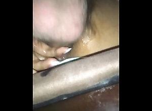 transexual;caliente;puta;vergota,Latino;Big Dick;Gay Vergota Gruesa me...