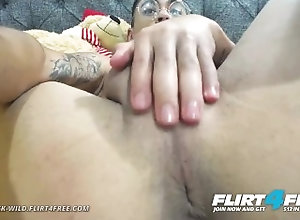 flirt4freeguys;big;cock;latino;tatted;twink;glasses;stretched;piercings;big;dick;masturbation;jerking;off;college;cock;up;close;asshole;up;close;fingering;anal;massive;cumshot;big;load,Twink;Latino;Solo Male;Big Dick;Gay;Amateur;Handjob;Webcam;Cumsho Dominick Wild on...