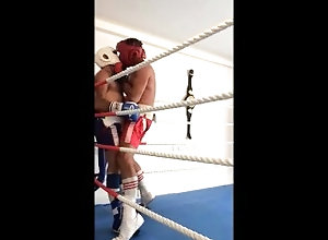 tye;boxer;gloveluvva;gay;boxers;gay;boxing;boxing;frot;boxers;kiss;boner;boxers;boxers;punch;headguards;groinguards;boxers;boxing;ring;boxing;fetish;muscle;boxing;boxing;gloves,Muscle;Fetish;Gay;Hunks;Rough Sex;Jock;Verified Amateurs Boxers in full...