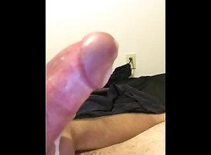 pierced;virgin;boy;masturbation;solo;cumshot,Solo Male;Gay Pierced Virgin...