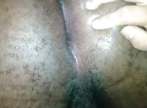 creampie;ebony,Black;Gay;Verified Amateurs My Pussy Hole
