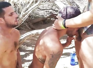 public;used-strangers;cruising;cum;group;maspalomas,Bareback;Fetish;Blowjob;Group;Gay;Cumshot Cruising time at...