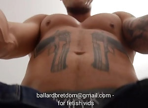 chaturbate;leather;bdsm;muscle;daddy;tattoos;domination;worship;hardcore;sir;maste;findom,Daddy;Muscle;Fetish;Gay;Hunks;Uncut;Rough Sex;Jock;Tattooed Men Denim Bulge Daddy...
