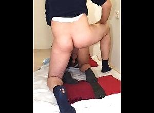 big-cock;european;tuga;portugueses;portuguese;norte;brazileiro;ingles;gay;de-quatro;dady;transexual;fodendo-o-cu;fucking-from-behind,Euro;Daddy;Twink;Blowjob;Big Dick;Gay;Uncut;Jock;Verified Amateurs monstrando mais...