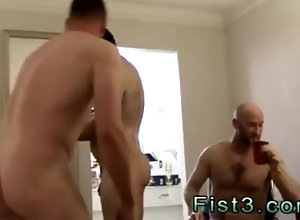 orgy;kissing;cut;fetish;trimmed;brown;hair;gay;sex;fist;gay;porn;pissing;bareback,Black;Gay;College Ian's movies...