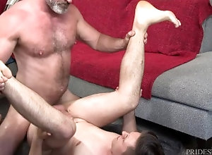 dylanlucas;daddy;fuck;boy;daddy;old;young;blowjob;anal;ass;fuck;anal;sex;ass;fucking;buttfucking;fingering;muscle;daddy;hunk;kissing;couple;rimming,Daddy;Gay;Bear;Reality;Amateur Hairy Daddy Loves...