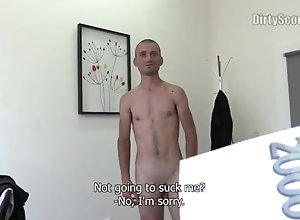 dirtyscout;big;cock;straight;bait;anal;bareback;real;pov;money;cash;huge;amateur;hidden;camera;interview;casting;rough,Bareback;Big Dick;Gay;Straight Guys;Reality;Amateur;Uncut;Rough Sex;Casting DIRTY SCOUT 144