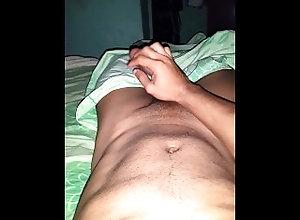 latin;latino;cumshot;jerkoff;big;cock;big;dick;amateur;hot,Latino;Muscle;Solo Male;Gay;Creampie;Amateur;Handjob;Cumshot;POV Latino quick Jerk...