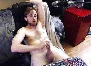 big;cock;webcam;amateur;homemade;stud;gay;college;straight;canadian;hair;cum;cumshot;uncut;uncircumsized;real;view,Twink;Solo Male;Big Dick;Gay;College;Hunks;Straight Guys;Uncut;Jock HOT YOUNG STUD...