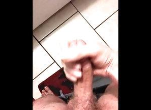 big-dick;solo;cumshot;handjob;masturbation;hung;huge-dick;bwc;cum;big-white-dick;big;dick,Solo Male;Big Dick;Gay;Amateur;Handjob;Cumshot;POV;Verified Amateurs First cumshot
