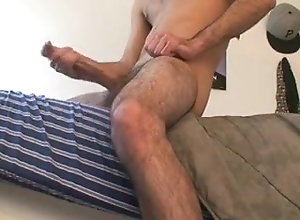 big;cock;homemade;masterbation;webcam;monster;cock;huge;cock;large;dick;hung;cock;big;balls;tommy9x6,Gay Tommy Jerks his...