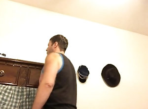 teabag-pov;teabag-joi;wet-look;pov-gay;pov-male;gay-humiliation;sucking-hairy-balls;gay-joi;jerk-off-instruction;water-on-balls;masculine;ball-suck-joi;male-domination;mean;alpha-male;roommate,Fetish;Solo Male;Gay;Bear;Straight Guys;Amateur;POV Thirsty? Suck My...