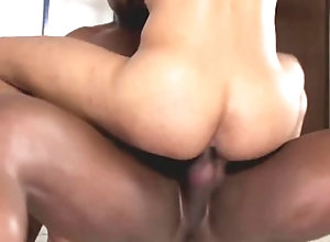 rawrods;big-cock;latin;bbc;black-cock;cumshot;raw;deangelo-jackson,Bareback;Black;Latino;Muscle;Big Dick;Gay;Uncut;Cumshot Deangelo Jackson...