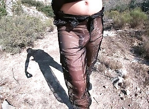 european;public;outside;sheer;see-thru;mesh;transparent;lingerie;public-erection;walking-nude;nude-exercise;nude-walk;flashing-cock;see-thru-cock;see-thru-leggings;satin,Euro;Twink;Fetish;Solo Male;Gay;Creampie;Public;Reality;Amateur;Verified Amateur Having an...