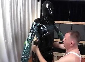 european;big-cock;latex;rubber;spandex;uniform;bondage;mummification;latex-vacbed,Bareback;Euro;Twink;Fetish;Big Dick;Gay;Amateur;Handjob;Rough Sex An Original