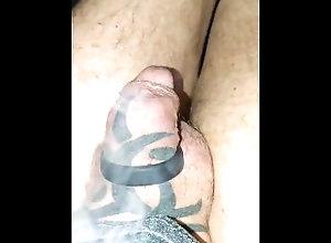 smoke;cloud,Euro;Fetish;Solo Male;Gay;Amateur;Compilation;Tattooed Men;Verified Amateurs Cloud Compilation 9