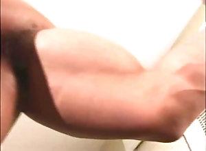 muscle;muscle;worship;bodybuilder;workout,Muscle;Solo Male;Gay;Jock Tony Defina