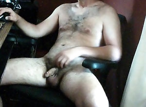 soft;small,Solo Male;Gay;Amateur;Webcam playing with my...