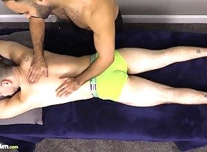 chaosmen;big-cock;massage;suck;hung,Massage;Fetish;Blowjob;Big Dick;Gay;Hunks;Straight Guys ChaosMen - Denver...