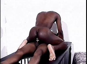 pornhub.com;ebony;bbc;big;black;cock;black;cock;black;dick;orgy;doggy;style;standing;fuck;ass;fuck;ass;fucking;blowjob;cock;sucking,Black;Group;Gay L.A....