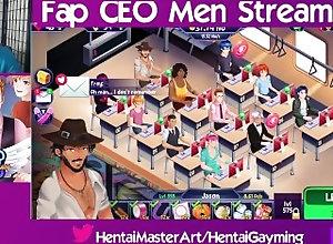 anime;gay;fap-ceo-men-stream;nutaku;hentaigayming,Amateur;Cartoon;Exclusive;Verified Amateurs Floor Backdoor!...
