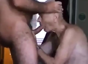mamadas;gozada-na-boca;daddy;fuck-me-daddy,Daddy;Latino;Blowjob;Gay;Bear;Amateur;Mature;Cumshot;Verified Amateurs mamadas...
