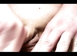 cock-slave;rough-jerkoff;huge-load;loud-moaning-orgasm;cbt-instruction;submissive-boy,Solo Male;Gay;College;Amateur;Chubby;Tattooed Men;Verified Amateurs Finally aloud to...
