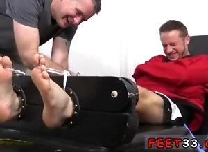 toe;gay;sex;gay;porn;fetish;gay;feet;foot,Fetish;Gay Andrew giant...