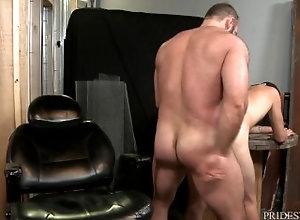 menover30;big;cock;public;male;on;male;males;big;dick;anal;anal;sex;sex;guys;fucking;fucking;guy;sex;guys;fuck;old;young;muscle,Daddy;Blowjob;Big Dick;Pornstar;Gay;Bear;Hunks;Public;Jock,Brad Kalvo Big Bear Daddy...