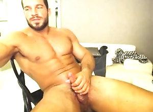 handjob;solo;male;hunks;jock;muscle;uncut;british;straight;guys;webcam,Muscle;Solo Male;Gay;Hunks;Straight Guys;Handjob;Uncut;Jock;Webcam Guy With Gorgeous...