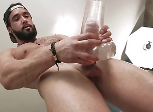 big-cock;zacklemec;muscle;toys;bodybuilder;french;game;hunk;solo;inked;uncut-cock;stud,Muscle;Solo Male;Big Dick;Gay;Hunks;Handjob;Tattooed Men;Verified Amateurs Spin the wheel...