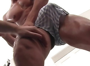 gay;big-cock;casting;gay-porn;twink;czech-hunter;pov;european;eastboys;handjob;twinks;straight;massage;big-dick;uncut;muscle,Massage;Twink;Muscle;Big Dick;Gay;Straight Guys;Handjob;Uncut;POV Eastboys...