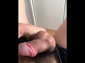 gay;apan;japan;self;fuck;secret;athlete;butt;big-cock,Japanese;Solo Male;Big Dick;Gay;Amateur;Handjob;POV;Verified Amateurs SECRET JAPANESE...