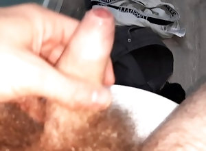 licking-undies;sniffing-clothes;boxer-shorts;underwear;fetish;anal-penetration;verified-amateur;verified-model;amateur-gay-porn;most-popular;new-gay-porn;most-viewed;hot-boy;gay-sex-bbc;massive-bbc;huge-cock-wet,Fetish;Solo Male;Big Dick;Gay;Amateur;Handjob;Uncut;Webcam;Verified Amateurs Compilation -...