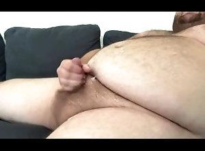cumshot-compilation;cumshot;huge-cumshot;hairy;chubby;big-booty;small-dick;small-cock;older-man;mature;bhm;explosive-cumshots;big-ass;big-belly;fetish;daddy,Euro;Fetish;Solo Male;Gay;Amateur;Handjob;Cumshot;Chubby Fat guy cumming...