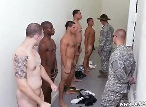 group;blowjob;gay;porn;outdoor;gay;sex;uniform;3;some;army;black;gay;big;cock,Black;Group;Gay Evan-wet gay...