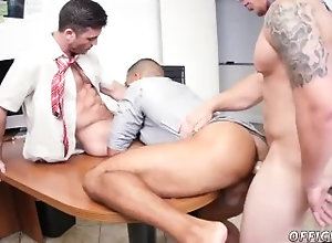 anal;3;some;blowjob;gay;straight;gay;sex;gay;porn;group,Fetish;Gay;College Jacks gay mexican...
